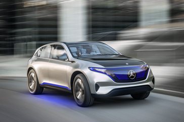 electric-mobility-mercedes-benz-flips-the-switch