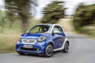 2016-all-new-smart-fortwo